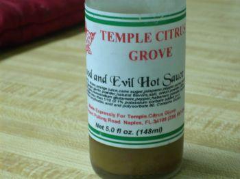 www.templecitrus.com