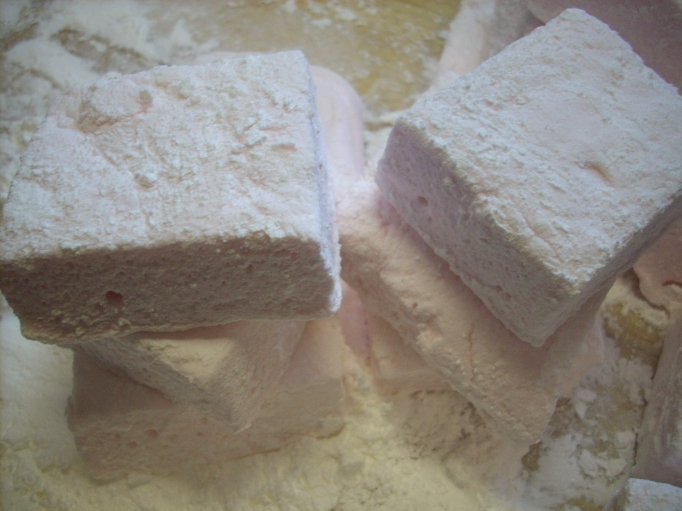 marshmallow-019