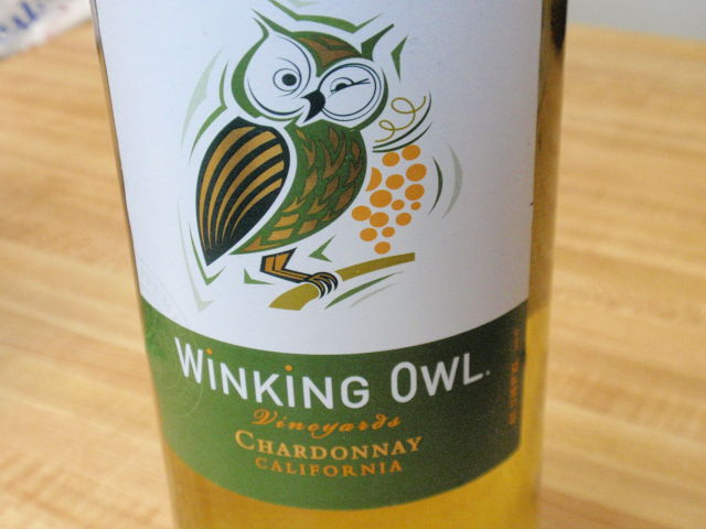 Yep, this baby is good and its only $2.99 a bottle!