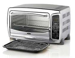 Countertop Convection Oven Consumer Reports : Breakfast was a mini bagel sammie ? 1 egg, baby spinach, 1/2 ounce ...