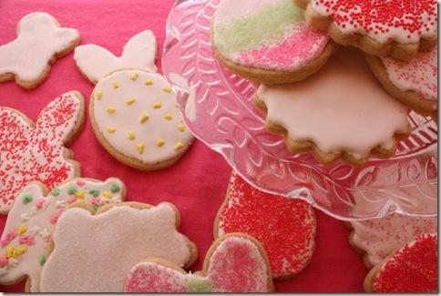 brianne cookies