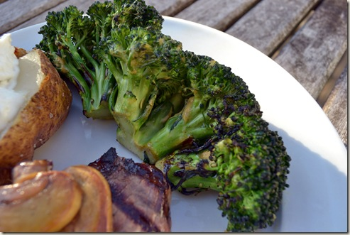 broccoli 018