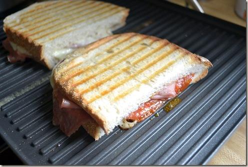 no salt bread 038