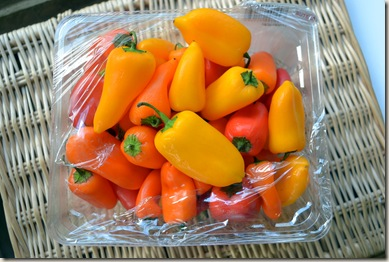 peppers 005