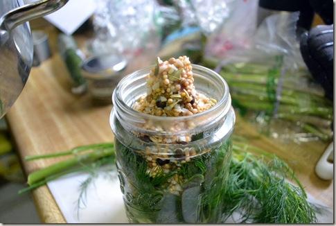 pickles 015