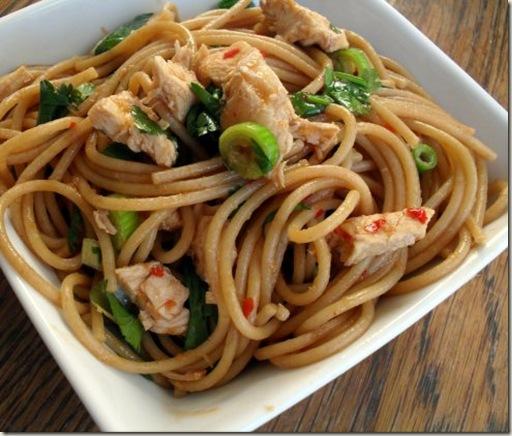 thai-noodles-5-22-10