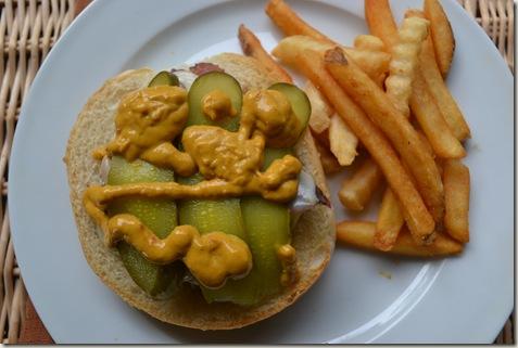 burger 016