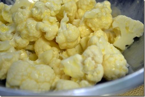 popcorn 016