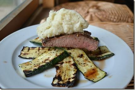 steak 006
