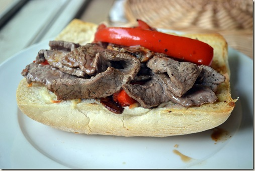 steak 014