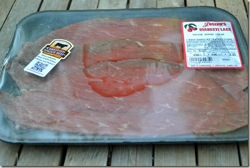 steak 016