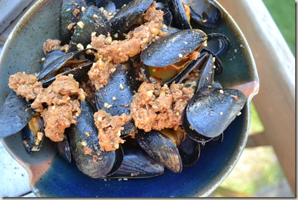 mussels 021