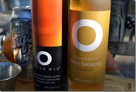 o olive 015