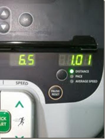 6.5 mph
