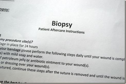 biopsy 015
