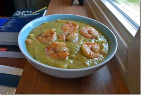 pea soup 009