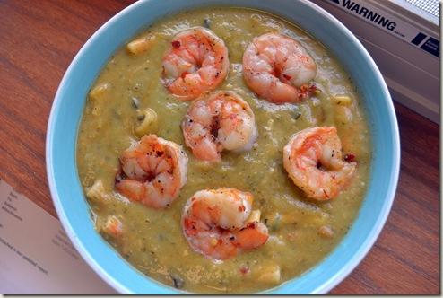pea soup 011