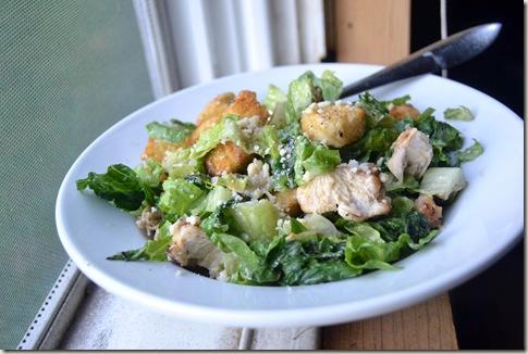 salad 024