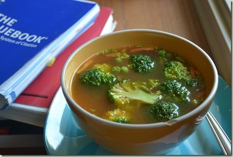 soup 012