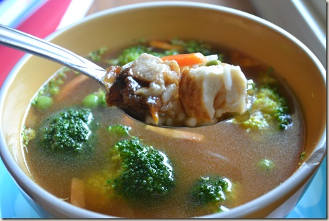 soup 018