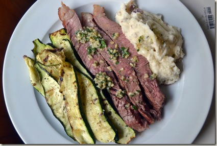 steak 028