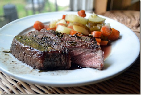 steak1 065