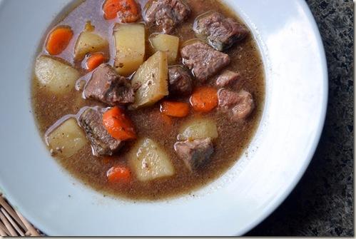 stew 023