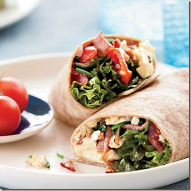 breakfast-burrito-fw0710-xl