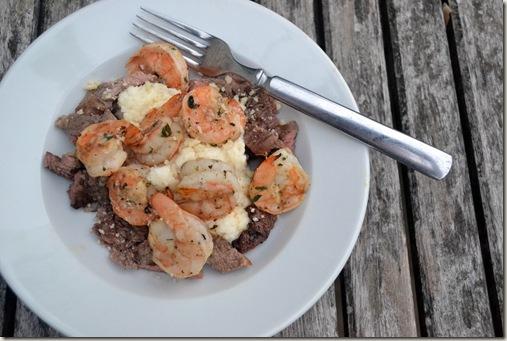 shrimp 034