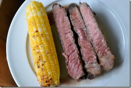 steak1 020