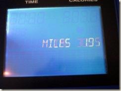 1.95 miles