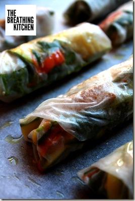 Baked-vegetarian-spring-rolls6