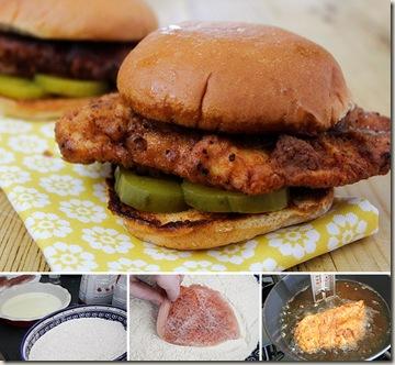 chick-fil-a-copycat-sandwich