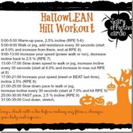 hallowlean-hill-250x250
