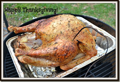 turkey 007