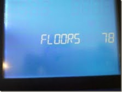 78 floors