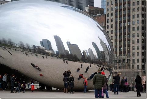 chicago 047