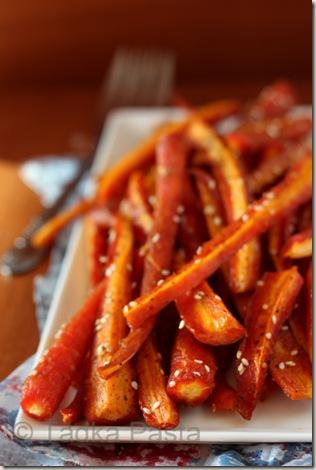 pink-carrot-sticks