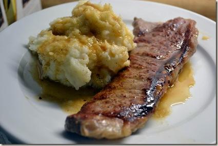 steak 020
