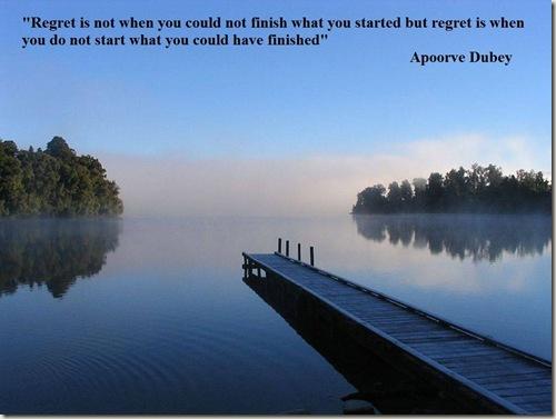 Inspiring_quote