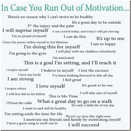 MotivationDlaf