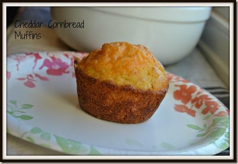 ppf 008 cheddar muffin