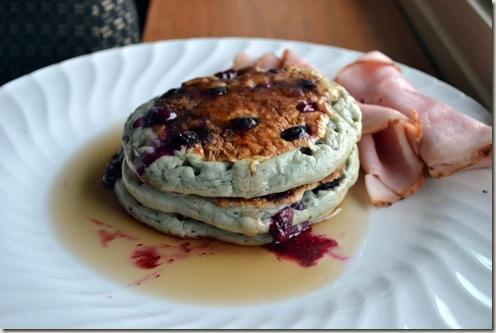 pancake 002