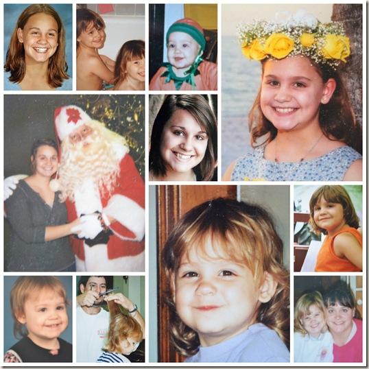 Hannah collage 2