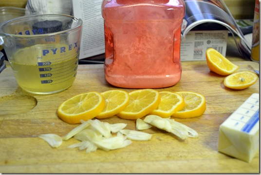 lemon chix 021