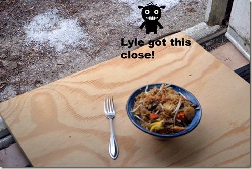 Lyle 2