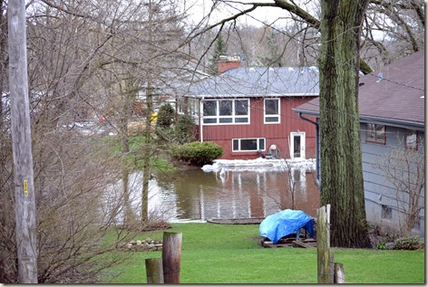 flood 005