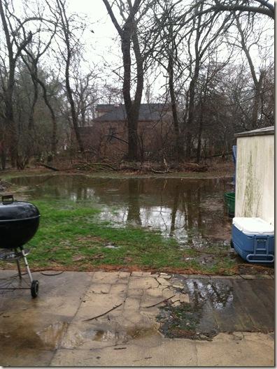 flood 023