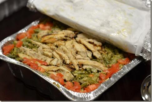 luncheon 012