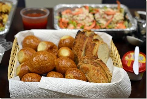 luncheon 015